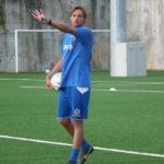 Riccardo CORALLO