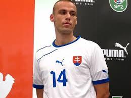 Kamil KOPUNEK