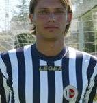 Riccardo CORALLO 1