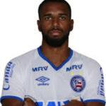 Luiz Antônio DE SOUZA SOARES - MIDFIELDER