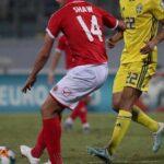 kurt hsaw national team