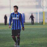 Frenci Inter