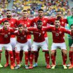 esordio kurt nazionale