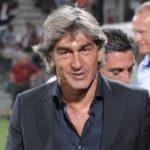 Giuseppe GALDERISI