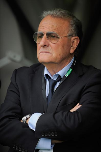 Italo GALBIATI