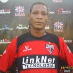 Marcos Assis de Santana MARCAO - Striker